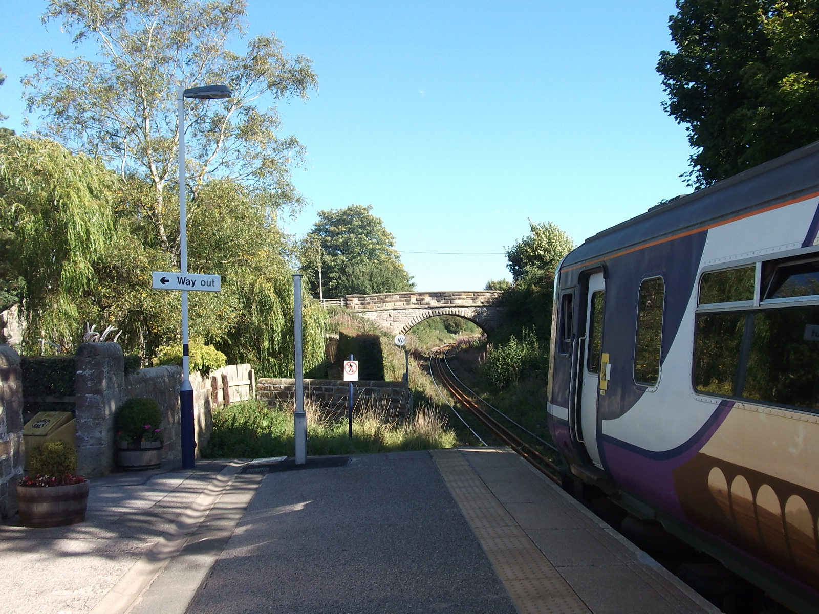 Lincolnshire and Moors 046