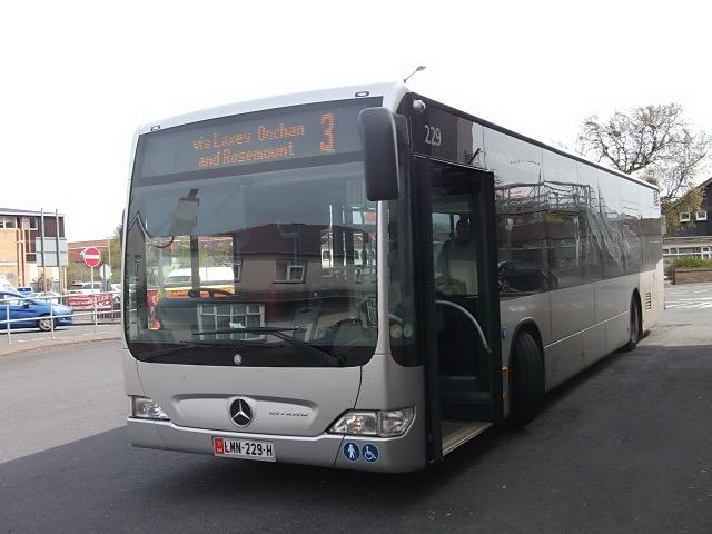 DSCF8412.jpg