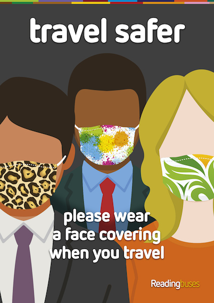 face coverings poster.jpg