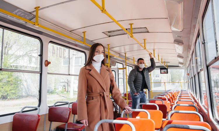 social-distance-bus.jpg