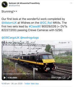 Screen Shot 2020-06-26 at 20.32.49