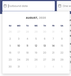 Screenshot 2020-08-09 at 14.24.33.png