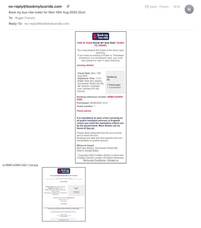 Screenshot 2020-08-09 at 15.03.44
